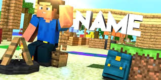 awesome top 10 minecraft animation intro templates 2015 free