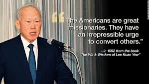 Lee Kuan Yew Meme - top 92 most inspiring lee kuan yew quotes by quotesurf