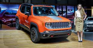 where is jeep made jeep renegade 2015 made in italy