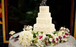 wedding cake jacksonville fl wedding cake topper etsy gallery beautiful edible cake toppers
