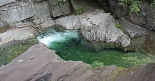 Washington wild swimming images The top swimming holes in new england jpg