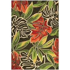 Couristan Outdoor Rugs Couristan Inc Rugs U0026 Area Rugs For Less Overstock Com