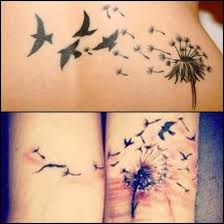 the 25 best tattoo over scar ideas on pinterest coolest tattoo