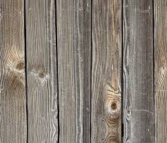 weathered wood weathered wood planks fabric pixeldust spoonflower