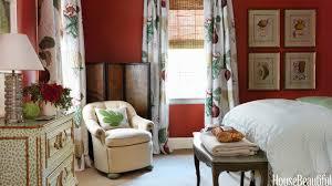 cozy bedroom ideas wonderful cozy master bedroom ideas 15 cozy bedrooms how to make