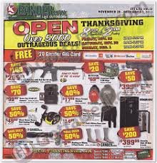 jcpenney black friday add black friday 2013 ads posted from jcpenney gander mountain