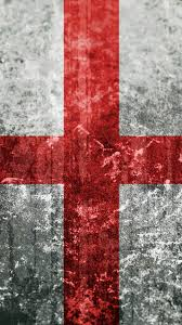 england flag wallpaper qygjxz