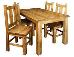 western dining room tables western rustic dining room sets design u2014 all home ideas and decor