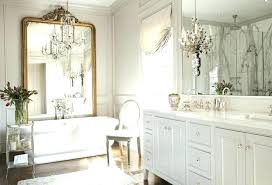 Vintage Bathroom Mirror Vintage Style Bathroom Mirrors Uk Fashioned Impressive Design