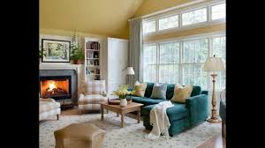 Small Living Room With Fireplace Designs Interior Design Ideas Living Room Living Room Living Room