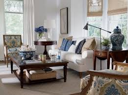 ethan allen home interiors elegance traditional living room nashville by ethan allen