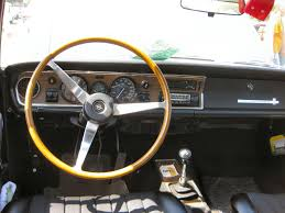 opel blitz interior file opel commodore cockpit jpg wikimedia commons