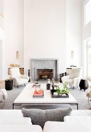 home decor inspiration explore ideas