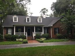 531 carr ln for sale tallahassee fl trulia