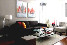Curtains To Go Decorating Living Room Furniture To Match Grey Walls Sofas With Wall