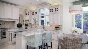kitchens with an island kitchen designs with islands 60 island ideas and freshome com
