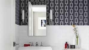 Tv In Mirror Bathroom by 6 Sleek Gadgets For Modern Bathrooms
