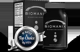 biomanix capsule in pakistan lahore funbook www funbook pk com