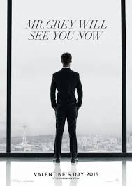 movie fifty shades of grey come out i watched 50 shades of grey so you don t have to ms magazine blog