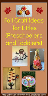 211 best fall preschool activities images on pinterest fall
