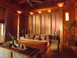 Interior Design Bedroom Thai Style - Thai style interior design