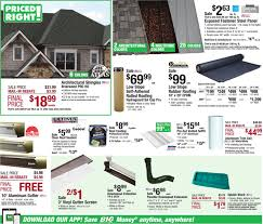 Menards Dog House Menards Priced Right Sale 7 9 17 7 15 17