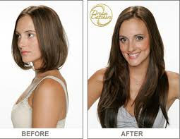 secret hair extensions discover the secret to great looking hair ursula hair design