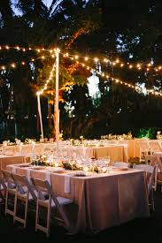 wedding planner miami boho chic garden wedding in miami botanical gardens florida