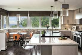designers kitchen mediterranean kitchen design ideas image of fabulous small