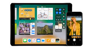 11 ios 11 brings new features to iphone and ipad this fall apple