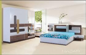 vente chambre à coucher vente 1 chambre a coucher neuve à djibouti