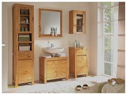 holzmöbel badezimmer badezimmer holzmöbel badschrank gestalten bestseller shop