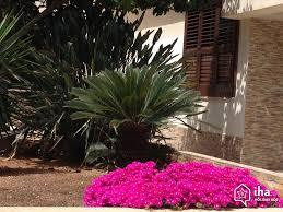 Schlafzimmer Schrank Vito Villa Mieten In San Vito Lo Capo Iha 27040