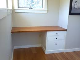 Built In Desk Diy Built In Desk Plans Built In Desk Plans Captivating Built In Desk