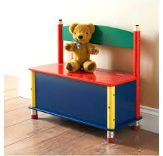 toy storage benches kids wooden storage bench wooden toy boxes it is made of