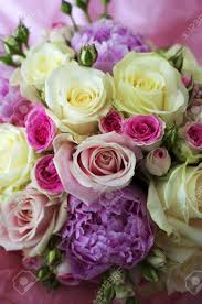 beautiful bouquet of flowers beautiful bouquet of flowers ready for the big wedding ceremony
