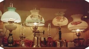 lamps gas lamps antique home design wonderfull excellent under