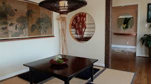cute floor seating dining table options to pick u2013 decohoms