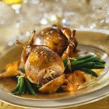 cuisiner la caille les 37 meilleures images du tableau cailles sur