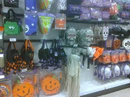 halloween vince u0027s dark delights home bargains halloween 2016