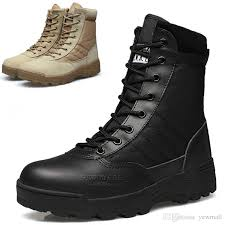 s army boots uk s boots canvas v swat tactical desert combat boots