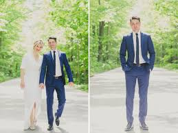 wedding shoes toronto modern toronto backyard wedding jac adrian