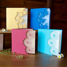 25 unique homemade greeting cards ideas on pinterest greeting