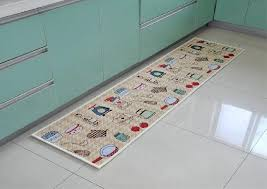Teal Kitchen Rugs Kitchen Rugs Target Medium Size Of Area Rugs For Kitchen Floor