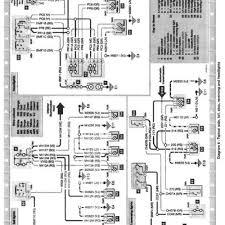 citroen relay wiring diagram citroen free wiring diagrams