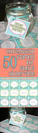Dinner Party Question Games - 50 conversation starters for family dinner time starters