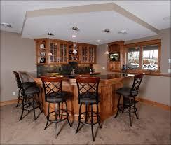 Oak Kitchen Pantry Cabinet Kitchen 12 Inch Wide Cabinet Skinny Cabinet Oak Kitchen Cabinets