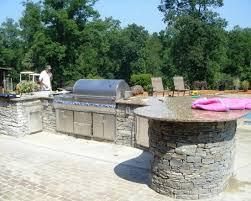 outdoor kitchen design center kitchen best designs ideas design center granite countertops santa
