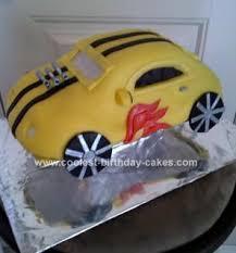 hot wheels cake coolest 3d hot wheels cake