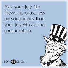 4 Of July Memes - 4th of july funny quotes and sayings best quotes 2018